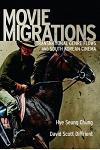Movie Migrations: Transnational Genre Flows and South Korean Cinema