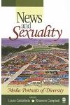 News and Sexuality: Media Portraits of Diversity