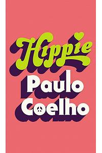Coelho- Hippie  A/UK