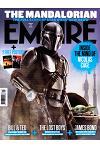 Empire - AU (Mar 2020)