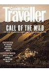 CondeNast Traveller - UK (Oct 2020)
