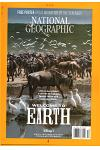 National Geographic - US (6-month)