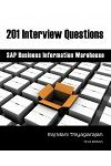 201 Interview Questions