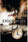 Exigencies: A Neo-Noir Anthology