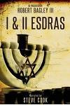 1& II Esdras