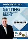 Workbook Two of the Business Essentials Series: Getting Your Financials Right