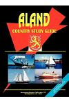 Aland Country Study Guide