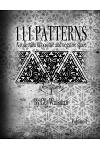 111 Patterns - A Collection of Positive and Negative