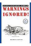 Warnings Ignored!