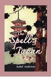 The Spell of Japan