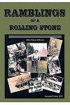 Ramblings of a Rolling Stone