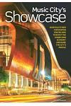 Music City's Showcase