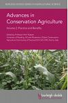 Advances in Conservation Agriculture Volume 2: Practice and Benefits