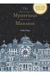 The Mysterious Mansion