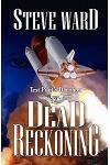 Test Pilot's Daughter II: Dead Reckoning
