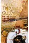 A Treasury of Guidance for the Muslim Striving to Learn His Religion: Sheikh 'abdul-'azeez Ibn 'abdullah Ibn Baaz: Statements of the Guiding Scholars