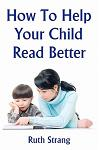 How to Help Your Child Read Better