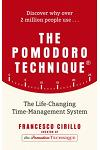 The Pomodoro Technique : The Life-Changing Time-Management System