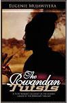 The Rwandan Tutsis: A Tutsi Woman's Account of the Hidden Causes of the Rwandan Tragedy