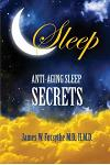 Anti-Aging Sleep Secrets