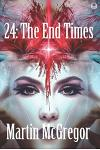 24: The End Times
