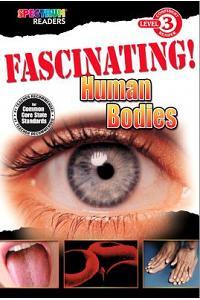 Fascinating! Human Bodies