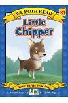 Little Chipper