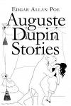 Auguste Dupin Stories