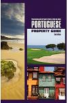 Portuguese Property Guide - Second Edition - Buying, Renting and Living in Portugal