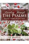 Caroling Through the Psalms: Dramatic, Singable, Recitable Psalms!