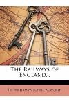 The Railways of England...