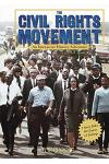 Civil Rights Movement: An Interactive History Adventure