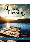 Abundant Blessings from My 60 Years of Ministering