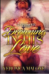 Drowning in His Love: Reno and Serenity's Story