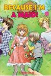 Because I'm a Maid! Vol.1: Because I'm a Maid!