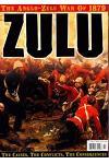 Zulu - UK (2019)