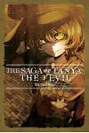 The Saga of Tanya the Evil, Vol. 3 (Light Novel): The Finest Hour