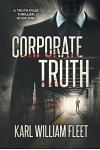 01: Corporate Truth