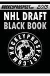 2013 NHL Draft Black Book