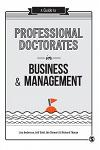 A Guide to Professional Doctorates in Business & Management
