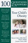 100 Q&as about Your Child's Obesity