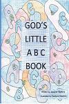 God's Little ABC Book: God's Message to Children