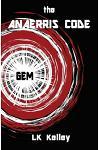 The Anaerris Code: Part 1 The Gemma