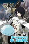 That Time I Got Reincarnated as a Slime, Vol. 1 (Light Novel)