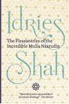 The Pleasantries of the Incredible Mulla Nasrudin (Pocket Edition)