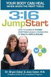3: 16 Jumpstart: How to Eliminate Thyroid Symptoms & Build a Foundation of Health, Hope and Healing