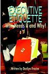 Executive Etiquette