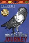 Gray Rainbow Journey