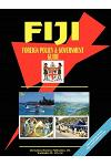 Fiji Foreign Policy and Government Guide