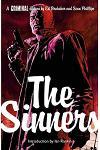 Criminal, Volume 5: The Sinners